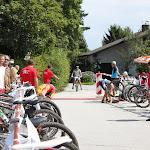 2014-08-09 Triathlon 2014 (30).JPG