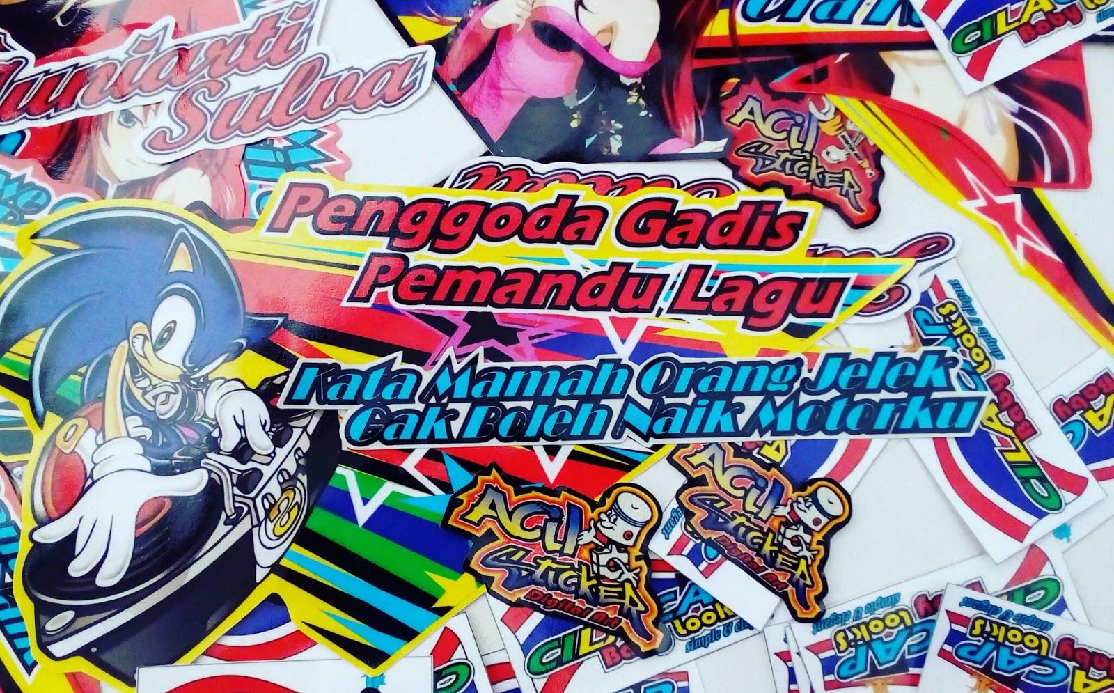 Custom striping bebas desain semua motor sticker custom striping stripingmotor racing racing🏁 drag dragbike dragrace dragracing