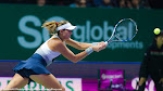Garbine Muguruza - 2015 WTA Finals -DSC_2712.jpg