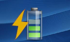 battery1 Download Green Charging: Charging Battery efficiently for Nokia s60v3
