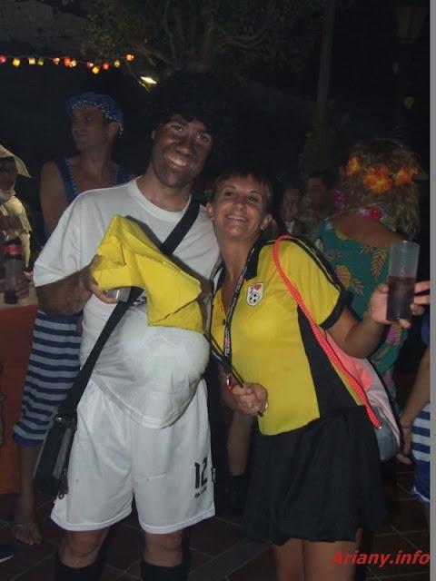 Carnaval Estiu 2015 - DSCF7785.jpg