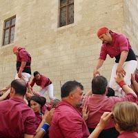 Ofrena Sant Anastasi  11-05-15 - IMG_0698.JPG