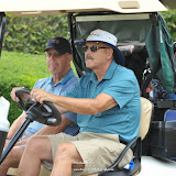 OLGC Golf Tournament 2015 - 018-OLGC-Golf-DFX_7163.jpg
