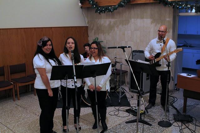 Misa de Navidad 25 - IMG_7594.JPG