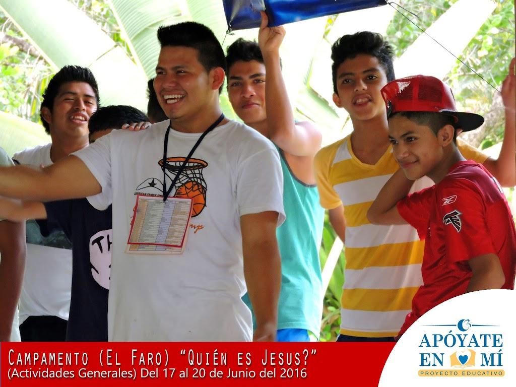 Campamento-2016-Quien-es-Jesus-Actividades-14