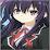 Tohka Yatogami's profile photo