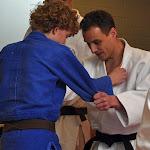judomarathon_2012-04-14_099.JPG