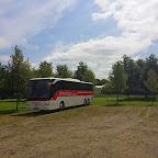 Touringcar foto's door Jurrian van der Hel (4).jpg