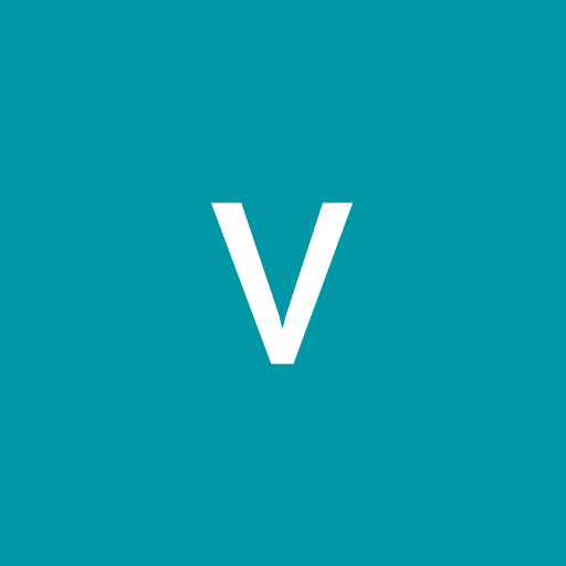 user Venkatesh Simhadri apkdeer profile image
