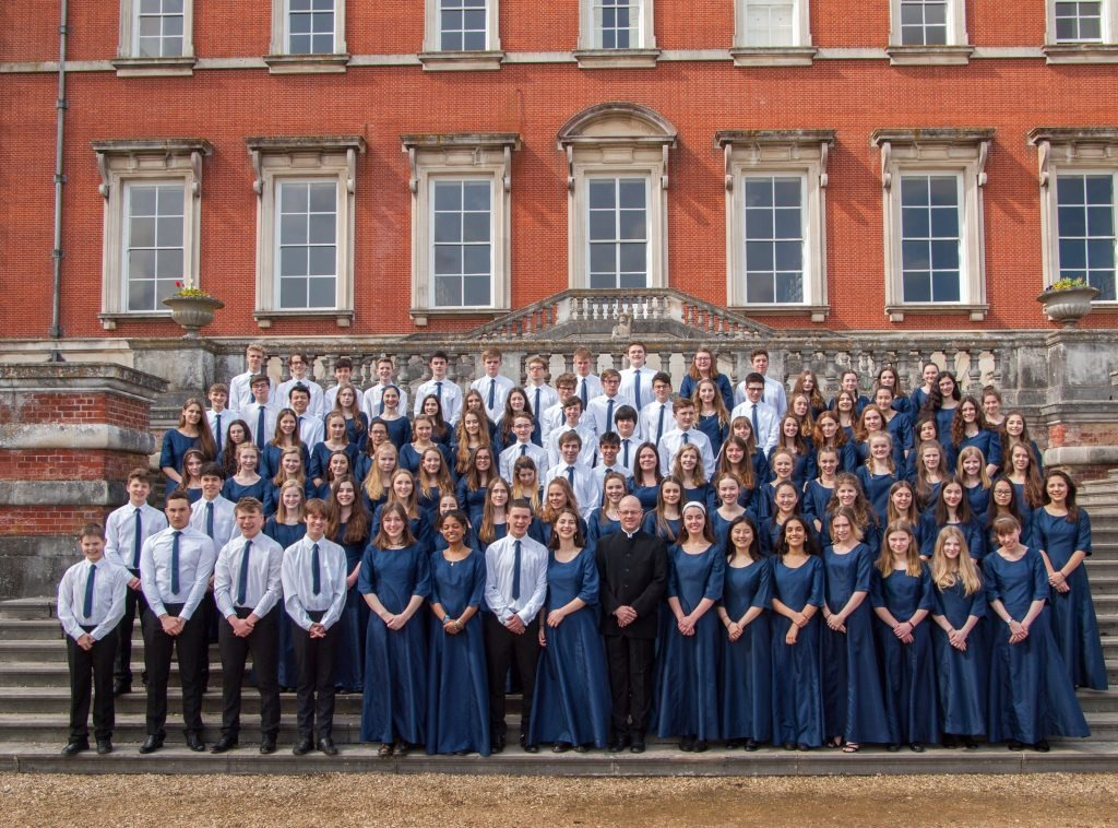 [Hampshire+County+Youth+Orchestra%5B6%5D]