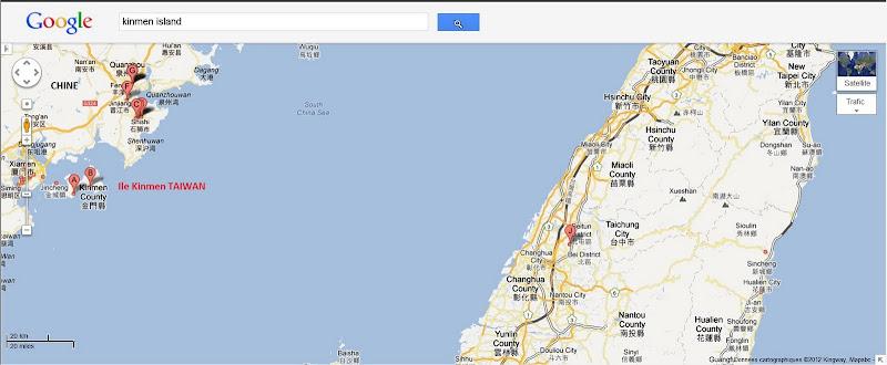 TAIWAN.Archipel de KINMEM - archipel%2Bde%2Bkinmen%2BTAIWAN%2BSans%2Btitre.jpg