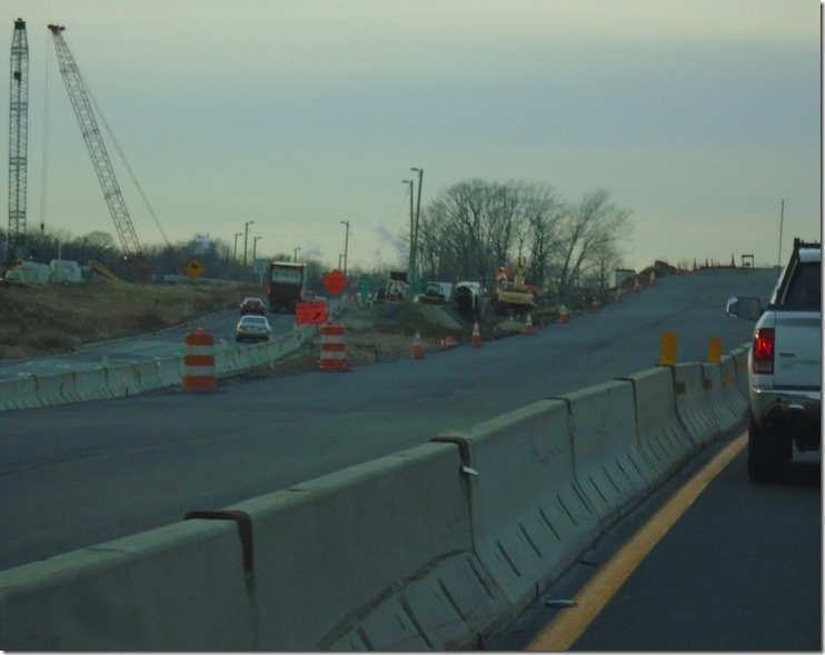 December 2016 Pictures | I-295/I-76/Route 42 Direct Connection