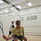 SquashBusters Silver 2014 - DSC01978.jpg