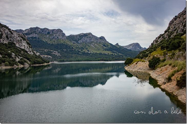 www.conolorabebe.com