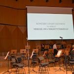 Filharmonia Koszalin występ Bogusław Morka 003.JPG