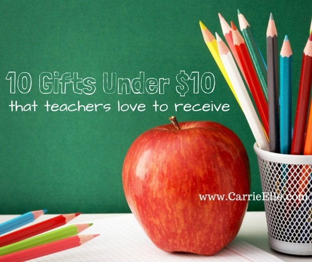 Teacher-Gifts-Under-10