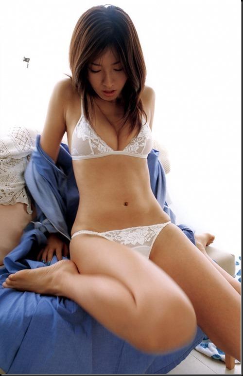 740full-chisato-morishita (2)