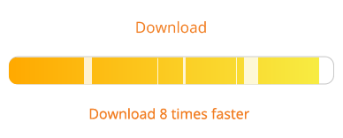coccoc easy download media file, faster download