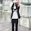 Ketrexsut's profile photo