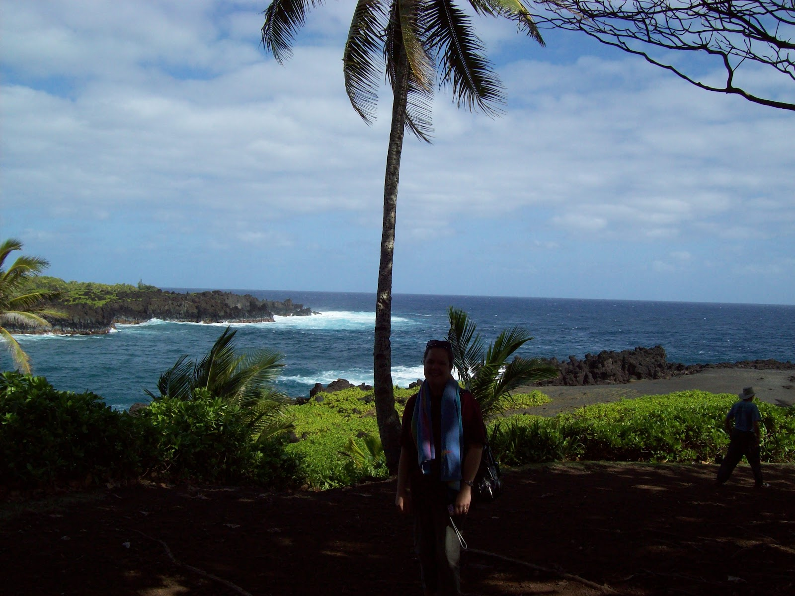 Hawaii Day 5 - 100_7460.JPG
