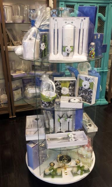 Store Pics - 060.jpg