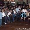 20080920 Showteam Reeuwijk Bruiloft 114.jpg