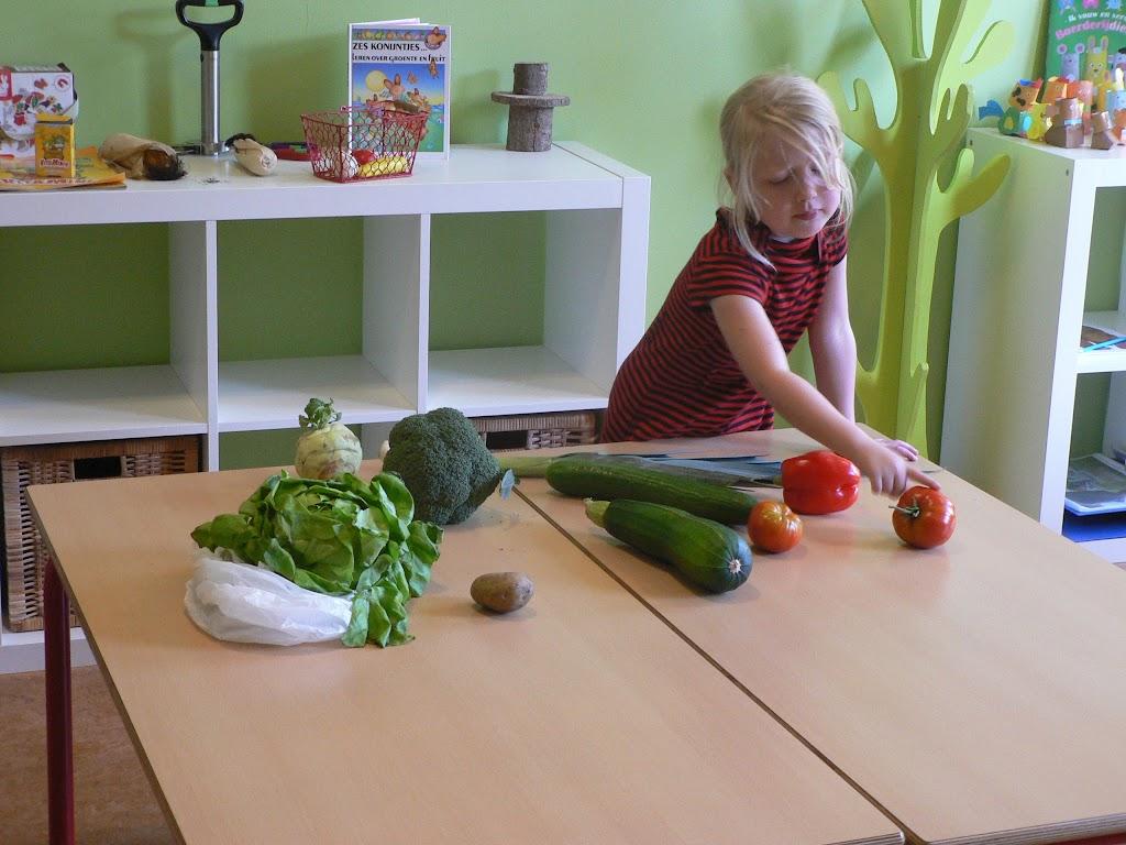 Fruit en groenten - P1260581.JPG