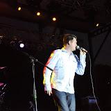 Watermelon Festival Concert 2011 - DSC_0186.JPG