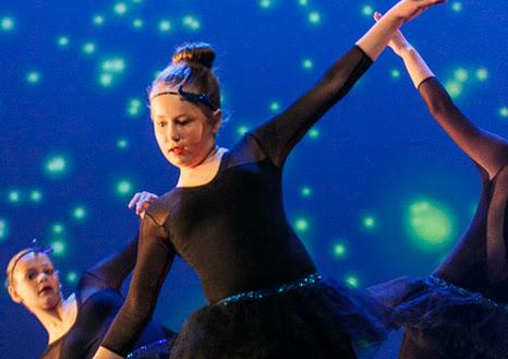 HanBalk Dance2Show 2015-1155.jpg