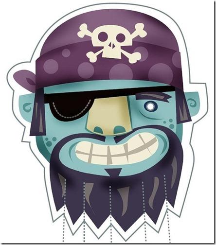 chicldrens-mask-template-pirat-cut-out