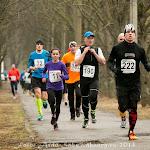 2014.04.12 Tartu Parkmetsa jooks 3 - AS20140412TPM3_360S.JPG