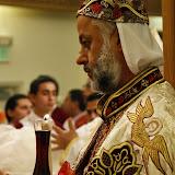Nativity Feast 2014 - _MG_2296.JPG