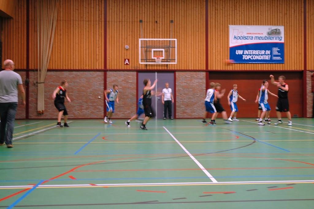 Weekend Boppeslach 26-11-2011 - DSC_0117.JPG