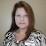 Barbara Dobson Orlando KIA North's profile photo