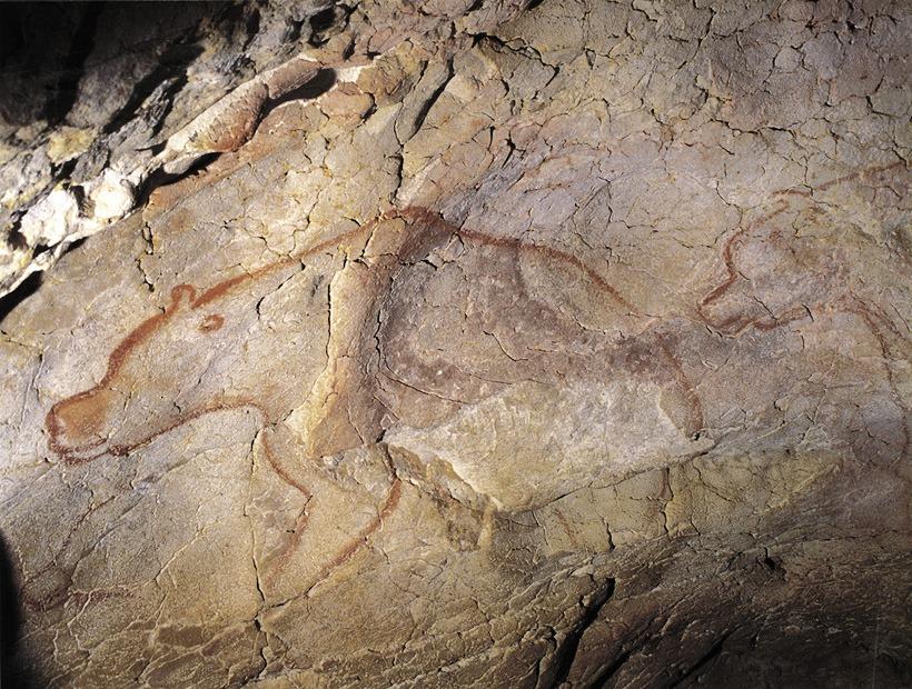 chauvet-cave-4