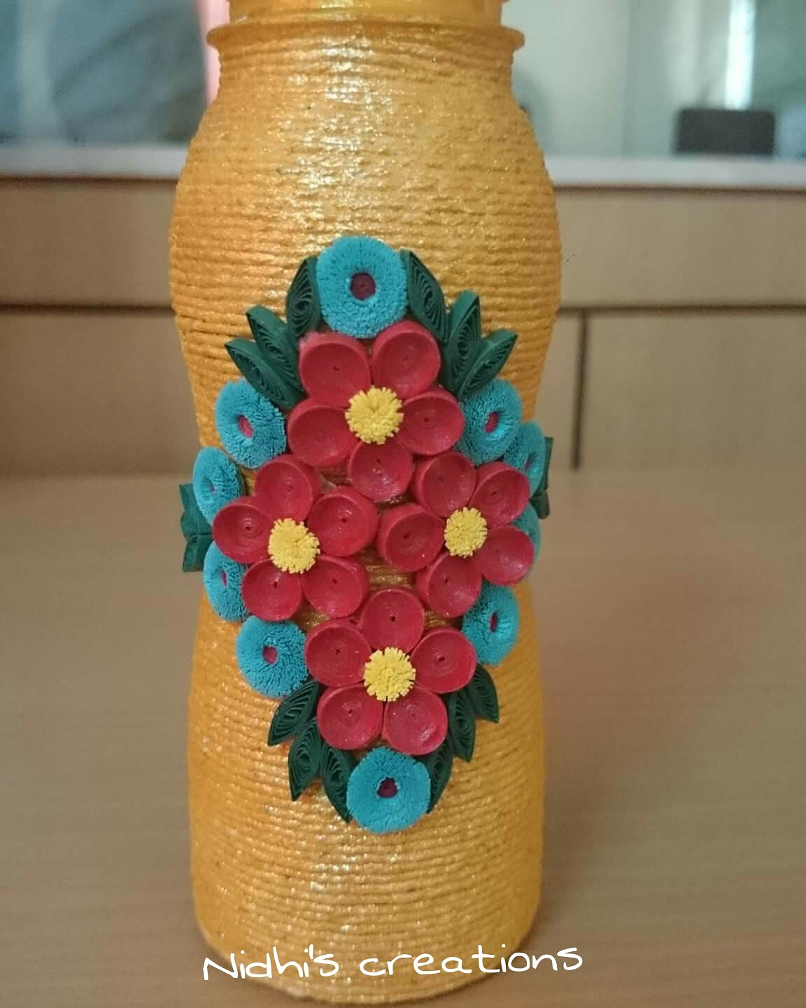 Being creative in the world of paper crafting quilling on quilling on plastic bottle reviewsmspy