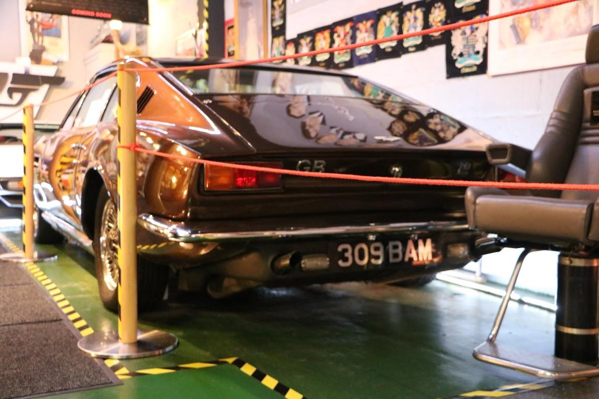 Bo'Ness Motor Museum 0073.JPG