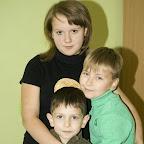 Праздник для детей – это так просто! - 1151.jpg