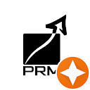 Brian PRM
