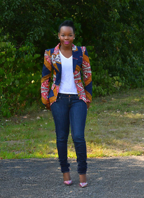 New Kitenge Fashion Designs For Women 2017 2018 Styles Art