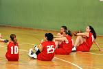 NBA- OAM Godella infantil F
