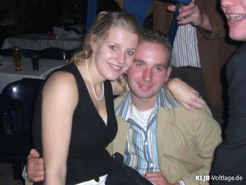 72Stunden-Ball in Spelle - Erntedankfest2006%2B169-kl.jpg
