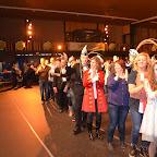 lkzh nieuwstadt,zondag 25-11-2012 040.jpg