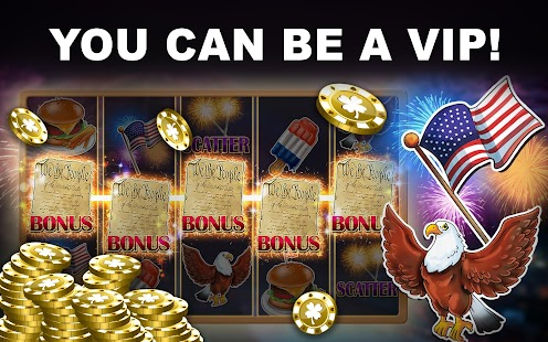 how to win online casino deluxe slot
