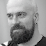 Claudiu BARSAN-PIPU's profile photo