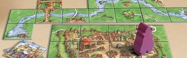 carcassonne6a.jpg