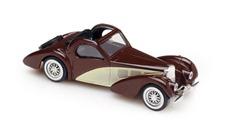 4147 Bugatti Atalante Paris-Deauville 1939