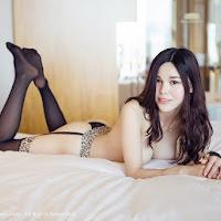 [XiuRen] 2014.04.03 No.121 Kitty星辰 [60P] 0059.jpg
