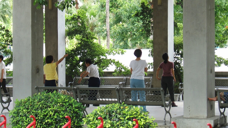 Taiwan :Kaoshiung Tainan Alishan - CKS%2Btai%2Bchi%2Bchuan%2Bsorry%2Bfor%2Bmispelling%2B210.jpg