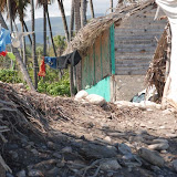 dominican republic - 34.jpg